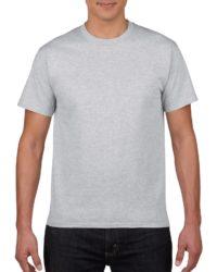 Gildan T-Shirt 100% Cotton 180GSM (Sports Grey)