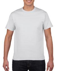 Gildan T-Shirt 100% Cotton 180GSM (White)