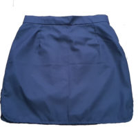 Ladies' Skirt