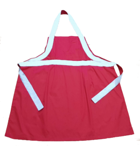 Ladies' Apron