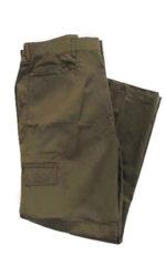 Worker's Pants